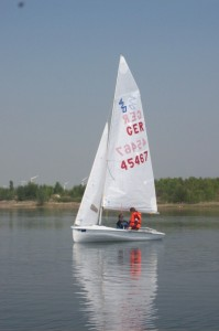 100 0169-199x300 in ein Tag am See... oder Training mal anders