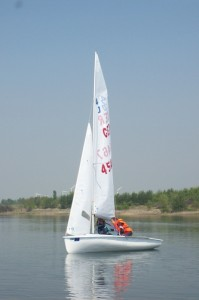 100 0170-199x300 in ein Tag am See... oder Training mal anders