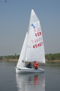 100 0171-199x300 in ein Tag am See... oder Training mal anders