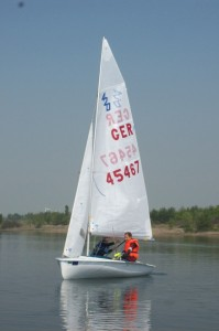 100 0172-199x300 in ein Tag am See... oder Training mal anders