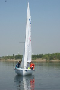 100 0173-199x300 in ein Tag am See... oder Training mal anders