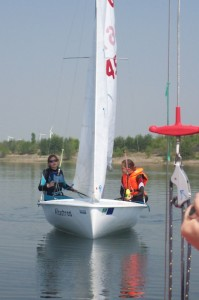 100 0174-199x300 in ein Tag am See... oder Training mal anders