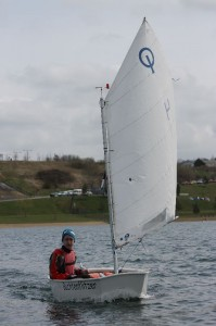 IMG 1655-199x300 in Trainingsstart am Markleeberger See